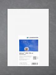 lahnur 330.150 DIN A4 - 100 Blatt