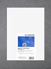 lahnur 330.150 DIN A4 - 250 Blatt