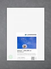 lahnur 330.200 DIN A4 - 50 Blatt