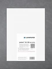 pretex 50.100 DIN A4 - 500 Blatt