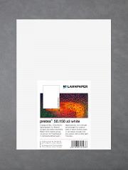 pretex 50.150 DIN A3 weiß - 50 Blatt