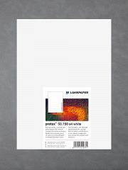 pretex 50.150 DIN A4 weiß - 100 Blatt