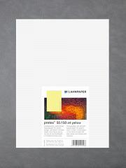 pretex 50.150 DIN A4 gelb - 250 Blatt
