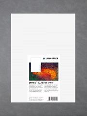 pretex 50.150 DIN A6 weiß - 1.000 Blatt