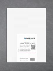 pretex 50.250 DIN A4 - 250 Blatt