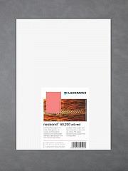 neobond 60.200 a4 rosa - 50 Blatt