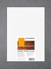 neobond 60.200 a4 orange - 50 Blatt