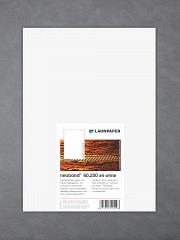 neobond 60.200 a4 weiß - 50 Blatt
