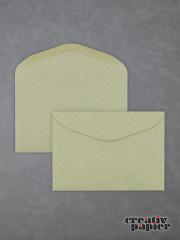 Wahlbriefumschläge DIN C6 grün
