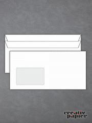 Fenster-Briefumschläge KO 125/235 SK